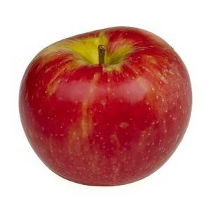 Fruits BIO-Pomme crimson crips bio- Kg-BIO RENNES