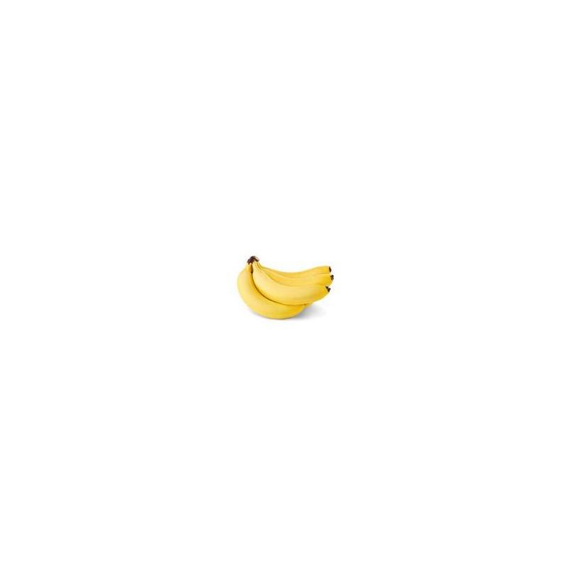 Fruits BIO-Les bananes bio-Kg-BIO RENNES