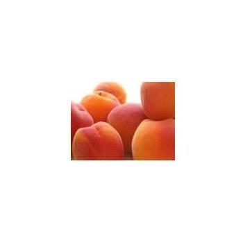 Fruits et légumes-abricot - 500 g-SUBERY SARL