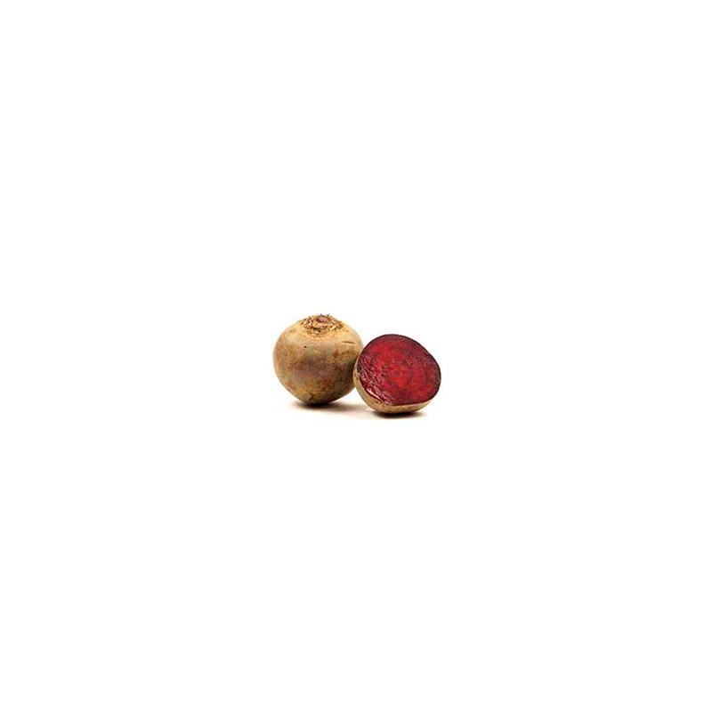 Légumes biologiques-Betterave bio - 500 grs-RONAN LE GALL