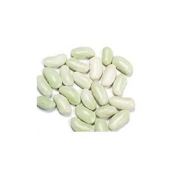 Produits Bio-Flageolet bio-500 g-BIODIS