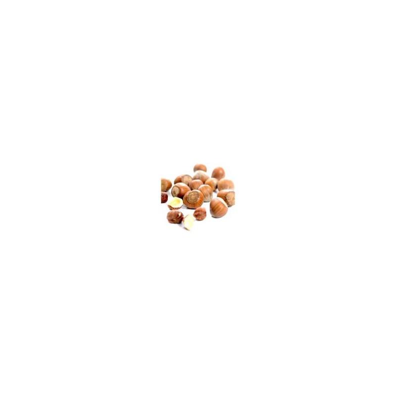 Accueil-Noisettes - 500 g-SUBERY SARL