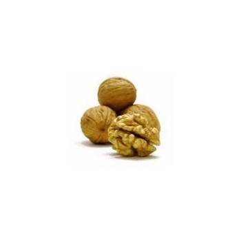 Fruits BIO-Noix sèches bio - Par 500 g-BIO RENNES