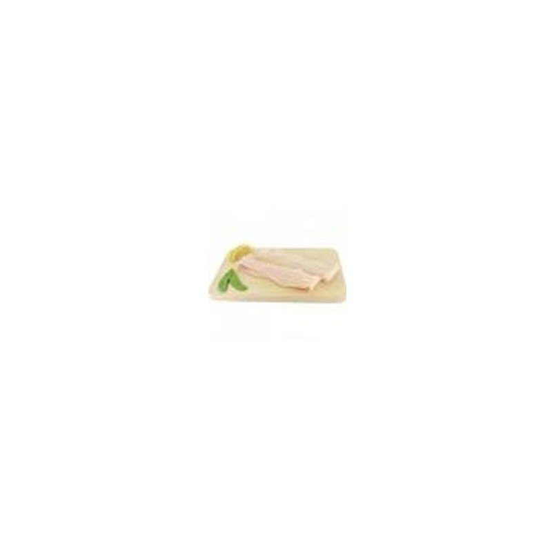 Poissonnerie-Filet de Sabre - 120 g env.-POISSONNERIE SOHIER