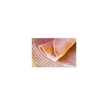 Jambons-Jambon - 10 tranches soit 450g env.-S.B.V.