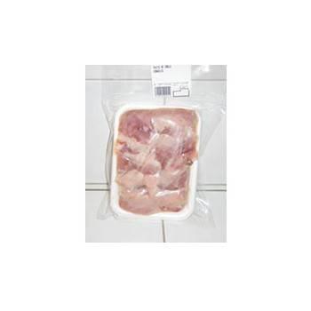 Viandes et Charcuterie-Filet de caille - 500 g-CAILLES DE CHANTELOUP
