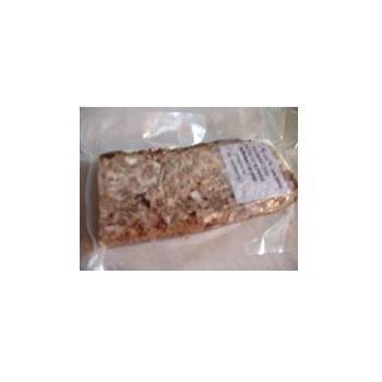 Paté de Campagne - Porc -200 g