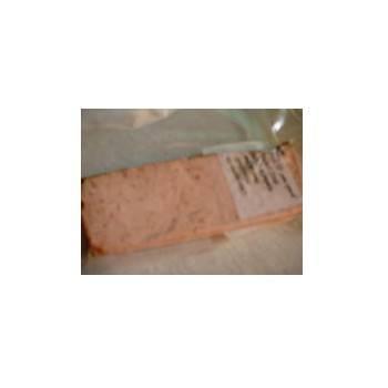 Viandes et Charcuterie-Paté de foie -150 g-CHARCUTERIES DE MONTIFAULT