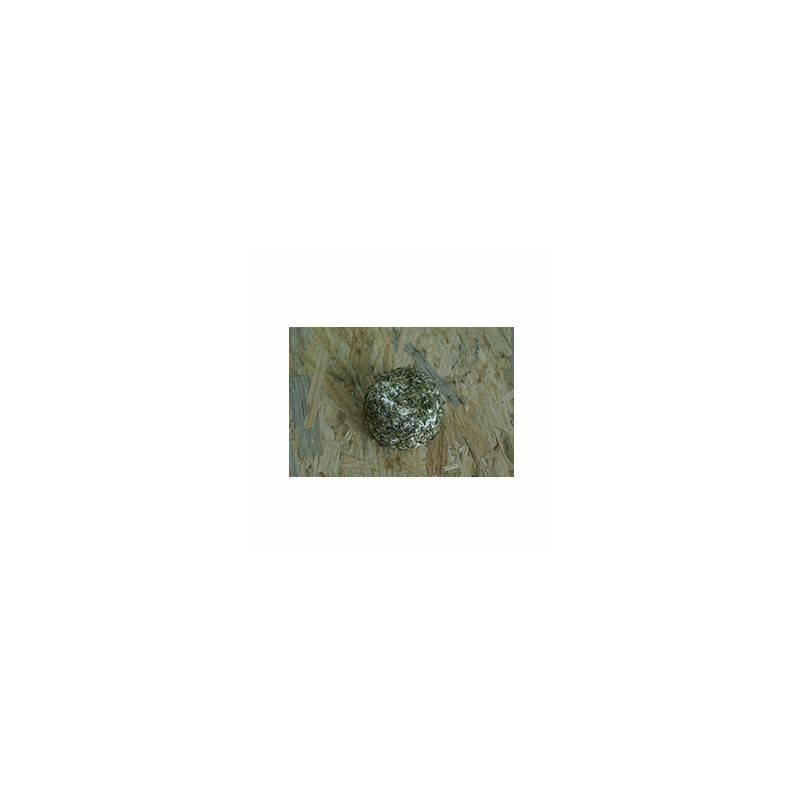 Le frais-crotin vache bio herbes de provence - 110g-LA CAPRARIUS