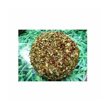 crottin de vache -Saveur italienne-110 g