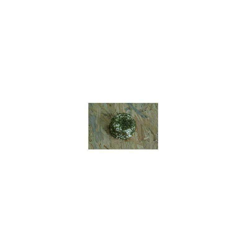 Le frais-crottin de vache au persil bio-110 g-LA CAPRARIUS