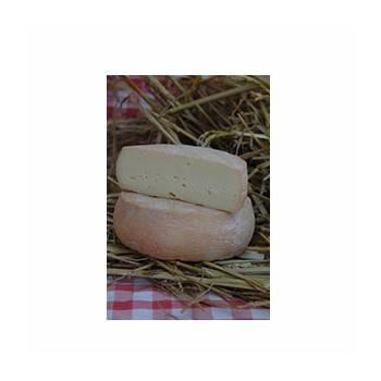 Le frais-Demi p'tit vilain (vache)- 175 g env.-FERME DE LA SABLONNIERE