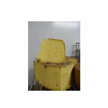 fromage bio - la bonne cuite - 200 g