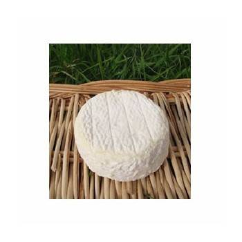 Fromagesec nature brebis - 140 g