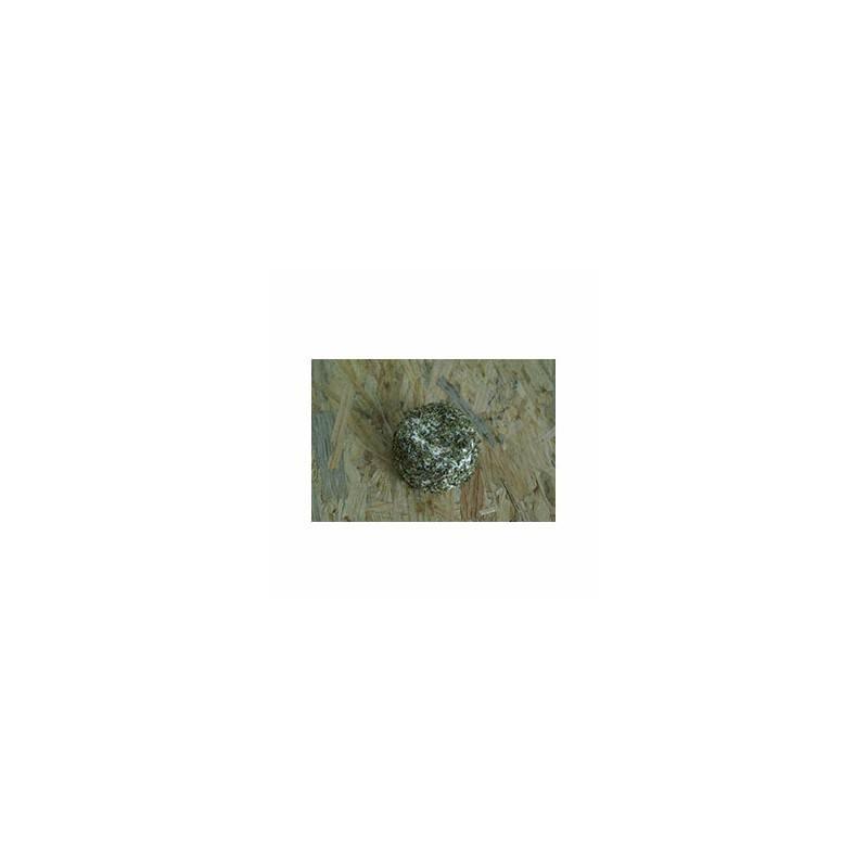 Le frais-p'tit brebis frais bio aux herbes-180g-LA CAPRARIUS