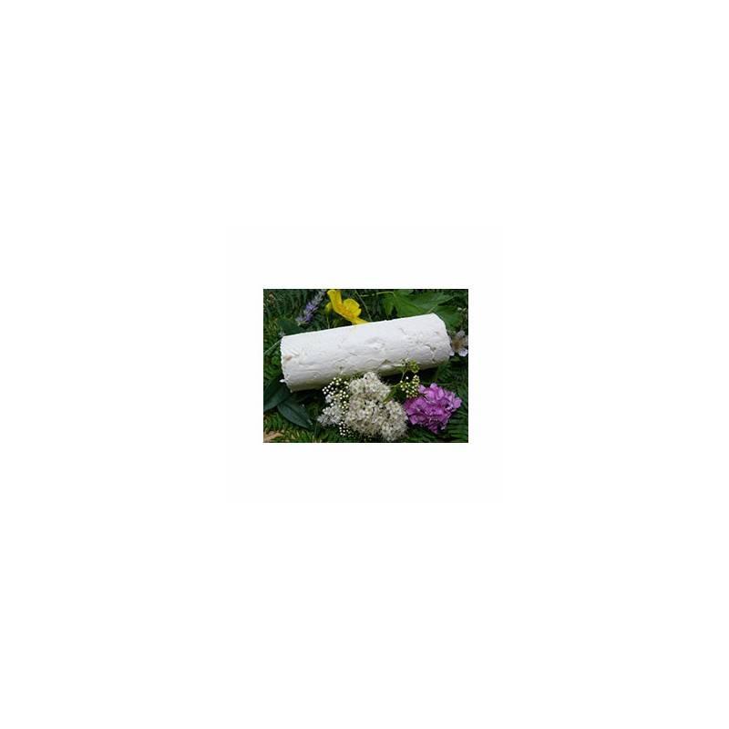 Le frais-Buchette chèvre frais bio- 320g-LA CAPRARIUS