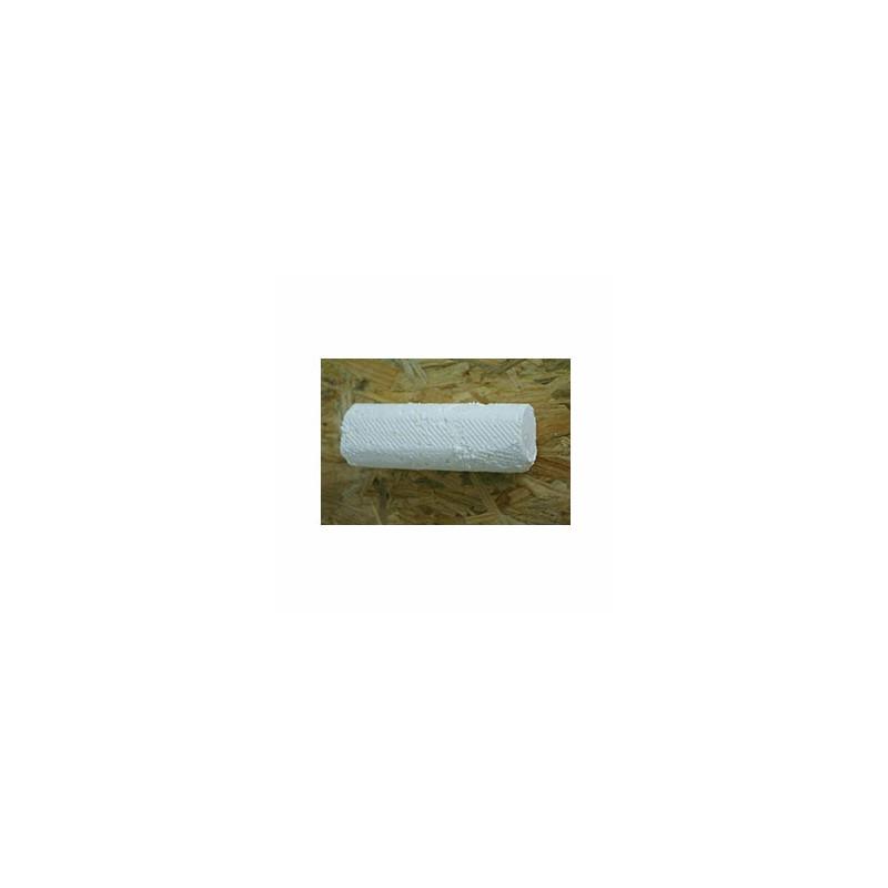 Le frais-Buchette chèvre demi-frais - 320g-LA CAPRARIUS