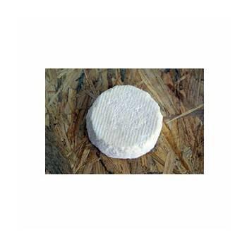 Le frais-Sourians chèvre1/2 frais - 160g-LA CAPRARIUS