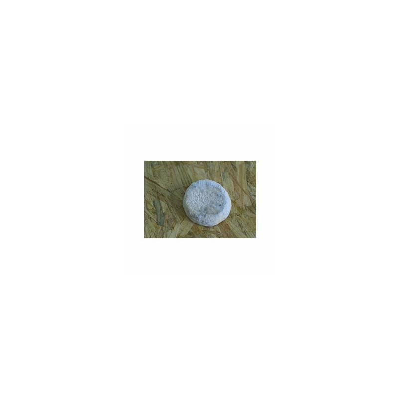 Le frais-Sourians chèvre1/2 sec - 160g-LA CAPRARIUS