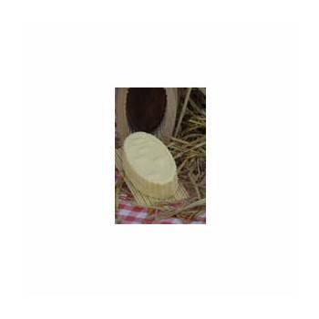 Le frais-beurre fermier demi-sel (Guipry) - 250g-FERME DE LA SABLONNIERE
