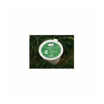 Le fromage blanc - bio 500g