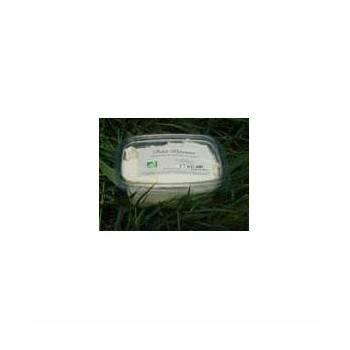 Le petit Mévrais (petit suisse) - bio 250g
