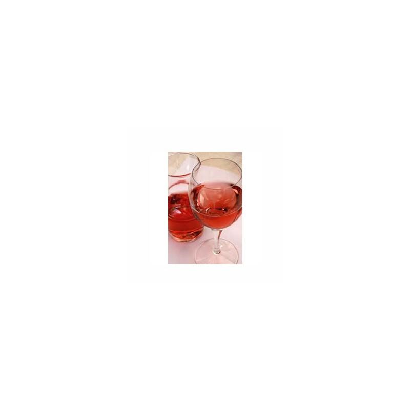 Boissons-AOC Cabernet d'Anjou DOMAINE LOIZEAU CLAIN (75cl) sucré-LA CAVE BREALAISE
