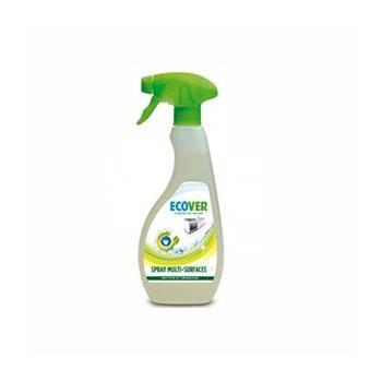 Eco produits pour la maison-Spray cuisine- Etamine du Lys 500 ml-PRODUITS SELECTIONNES