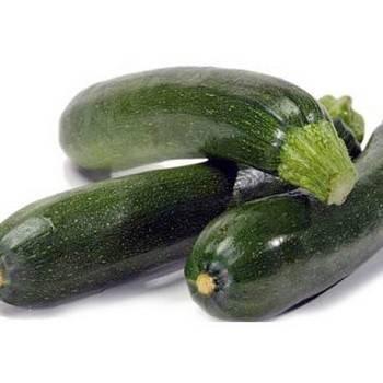 Légumes biologiques-Courgette Bio (Espagne) - Kg-BIO RENNES