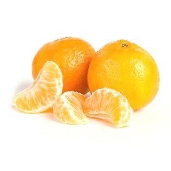 Fruits BIO-Clémentine Bio (Espagne) - Kg-BIO RENNES