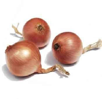 Ail et oignons bio-L'oignon rosé bio- kg-RONAN LE GALL
