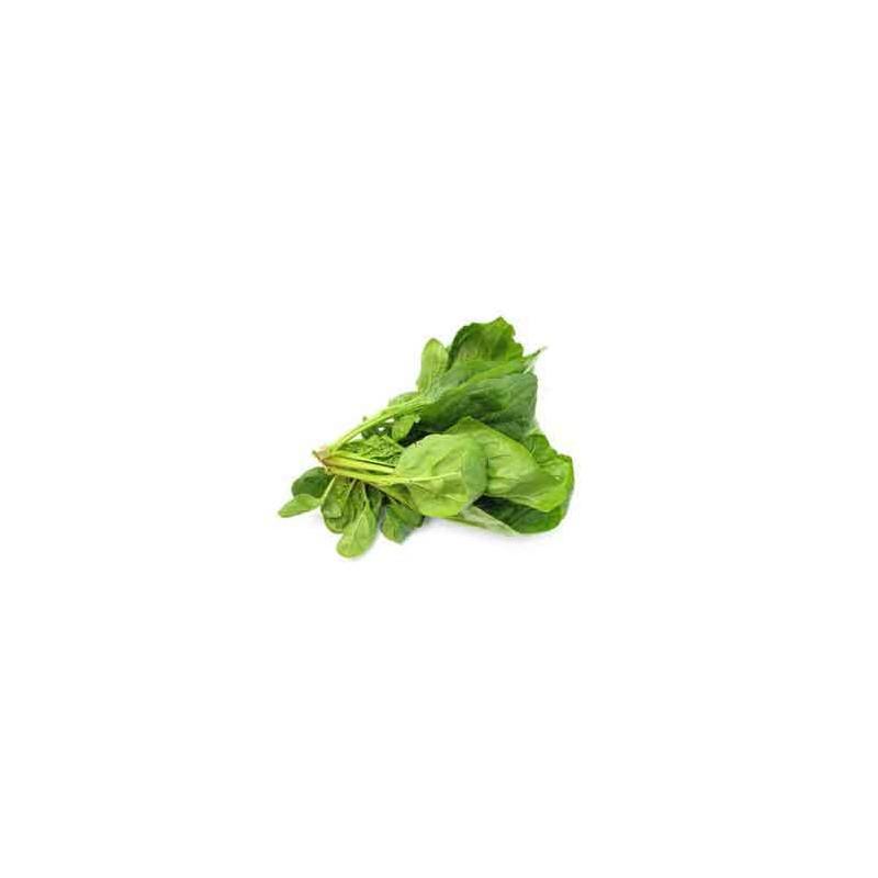 Fruits et légumes-Epinards - 500 g-SUBERY SARL