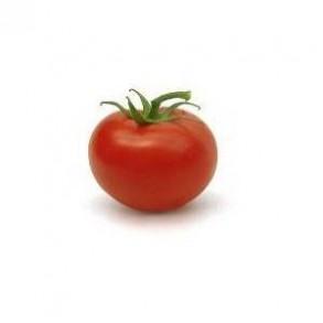 Tomates et concombres bio-Tomate grappe bio (Italie)- 1 kg-BIO RENNES