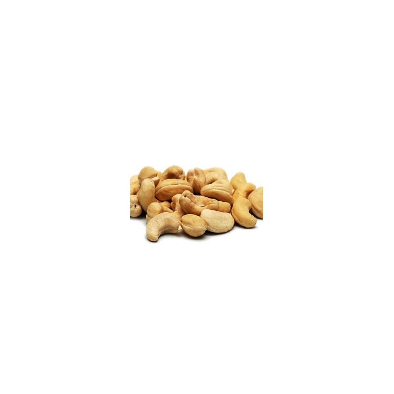 Fruits et légumes-Noix de cajou - 350 g-SUBERY NON BIO