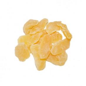 Fruits et légumes-poire sechée - 500 g-SUBERY SARL