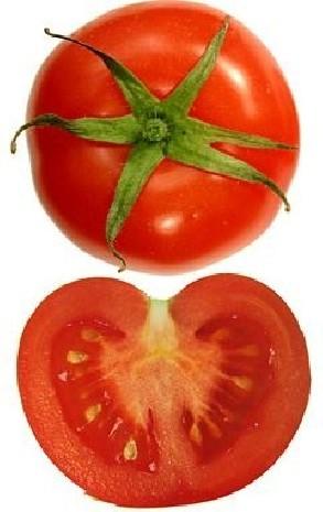 Légume frais-Tomates paola Bio - kg-LEGUMES DE VALBO