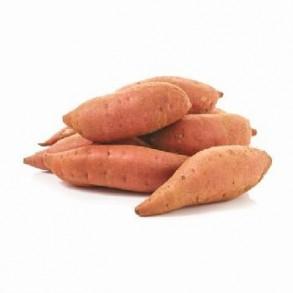 Poireaux, pommes de terre-Patates douces - au Kg-GAEC BOCEL NON BIO