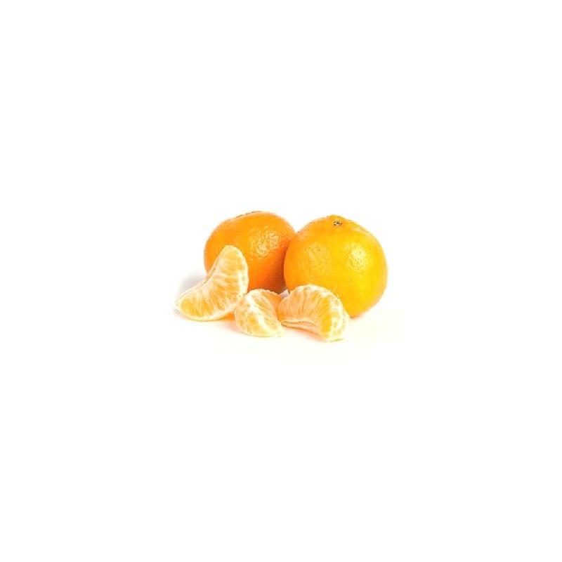 Fruits frais-Clémentine (Espagne) - Kg-SUBERY NON BIO