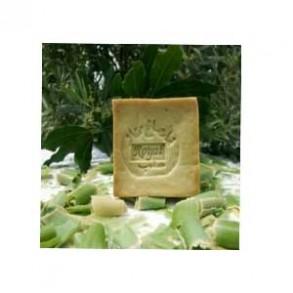 Eco produits pour la maison-Savon ALEP royal 200 g-PRODUITS SELECTIONNES