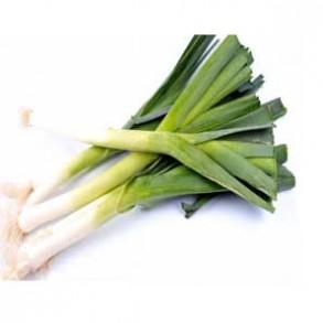 Fruits et légumes-Poireaux Bocel au kg-GAEC BOCEL NON BIO