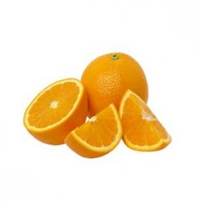 Fruits BIO-Orange Bio (Espagne) - 1Kg-BIO RENNES