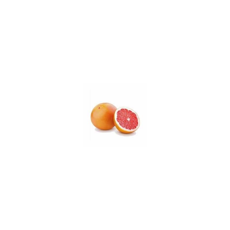 Fruits BIO-Pomelos rouge bio par 3 (Afrique du Sud)-BIO RENNES