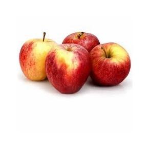 Pommes, poires et kiwis-Pomme Breaburn bio- Kg-VERGER MITAN CRANNE