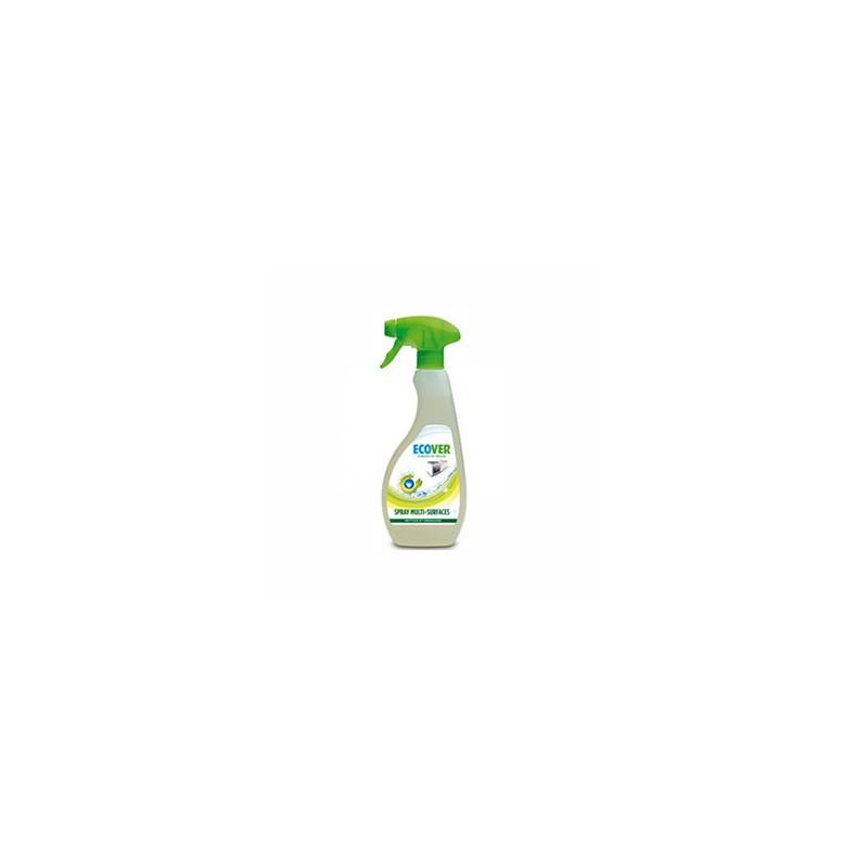 Eco produits pour la maison-Spray nettoyant multi-surfaces 500 ml-PRODUITS SELECTIONNES