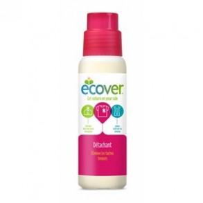 Eco produits pour la maison-Détachant- Ecover 200 ml-BIODIS