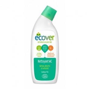 Eco produits pour la maison-Nettoyant WC Pin 750 ml-PRODUITS SELECTIONNES