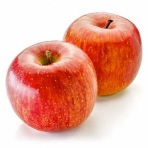 Divers fruits bio-Pomme Biologique - Fuji au kg-BIO RENNES