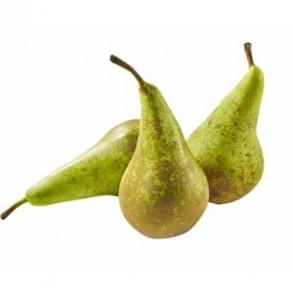 Fruits frais-Poire Conférence en reconversion Bio -Kg-BIO RENNES