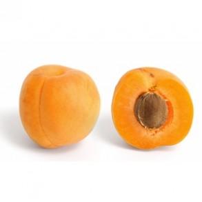 Divers fruits bio-abricot Bio - 500 g-BIO RENNES