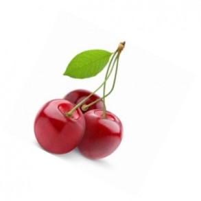 Les fruits d'ici-Cerise de pays Newmoon - 250 g-SUBERY NON BIO